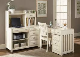 office great desk office furniture officemax home office list of office furniture shops in dubai used office furniture stores des moines iowa used office furniture