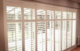 interior window shutters plantation blinds bathroom rolling for sliding glass doors exterior vinyl roll down cost