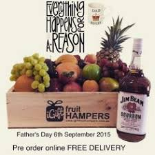 fruit baskets fruit hers gift hers all occasions free delivery
