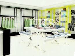 custom display furniture retail. Buy Newest Clothes Shop Furniture Design In Mall For Sale Kiosk Custom Display Retail L