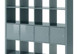klingsbo glass door cabinet perfect cabinet klingsbo glass door cabinet red detolf on