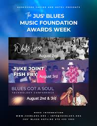 Fish Fry Flyer Microsoft Office 2019 Registration Jus Blues Music Foundation