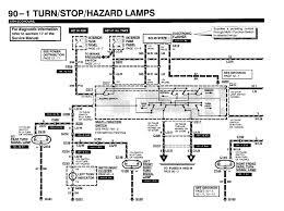 2016 silverado turn signal wiring diagram chevrolet silverado 2005 Chevy Silverado Trailer Wiring Diagram 2016 silverado turn signal wiring diagram ford f350 super duty emergency flashers and directional lights 2004 chevy silverado trailer wiring diagram