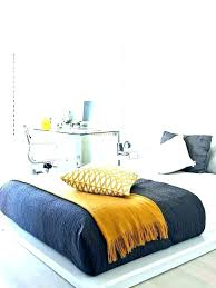 gray and yellow bedroom designs grey yellow bedroom grey and yellow bedroom ideas yellow and gray