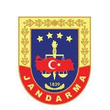 Bursa... - T.C. İçişleri Bakanlığı Jandarma Genel Komutanlığı   Faceboo