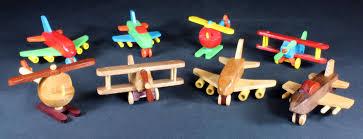 plump n tuff airplane woodworking plans