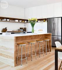 furniture design kitchen. 8 strong kitchen design trends for 2017 furniture