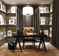 mens office design. men office decor home design ideas for 25 best about on mens