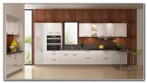 european style kitchen cabinets chicago cabinet home design