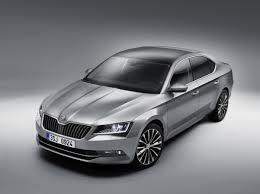 Upcoming Cars In Sedans Compact Sedans From Tata Zica Sedan