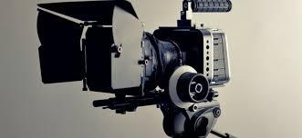 doentary film cameras