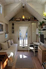 Best Tiny Houses Images On Pinterest - Tiny houses interior