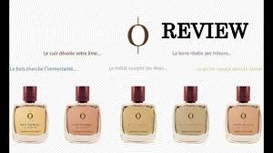Jardin De France Reviews