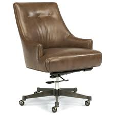 collection office chairs mid century modern flexsteel 20 . collection office  chairs contemporary ...
