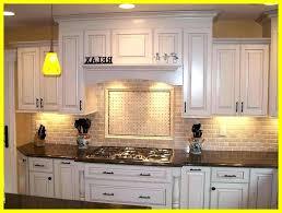 backsplash ideas with white cabinets and dark countertops kitchen white kitchen with the best ideas with backsplash ideas with white cabinets and dark