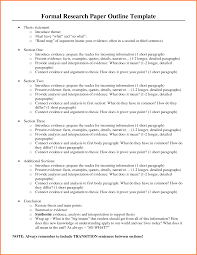outline for literary analysis essay essay checklist 6 outline for literary analysis essay