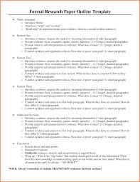 outline for literary analysis essay essay checklist 6 outline for literary analysis essay