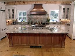 fabulous rustic kitchens. Image For Fabulous Rustic Kitchens Home , Kitchen, Bathroom Design Ideas