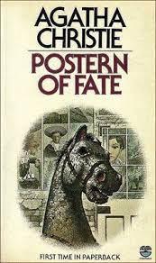 21 Agatha Christie Fontana Paperback Covers ideas | agatha christie,  agatha, agatha christie books