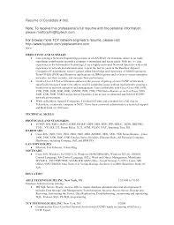 Scholarship Essay Examples For Graduate School Esl Critical