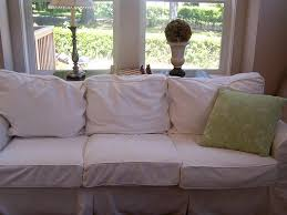 Brilliant Pottery Barn fort Roll Sofa Review With Home Design