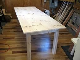 unfinished table tops round table tops canada round table