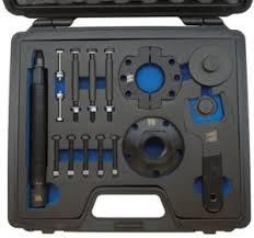 hub bearing puller. wheel \u0026 hub bearing pullers, ring pullers puller