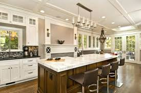 granite countertop designs large kitchen island designs with seating and white granite design ideas islands counter table your custom for decor portable