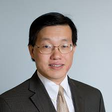 Albert Hung, MD, PhD