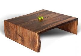 incredible slab coffee table wonderful living room ideas modern part 4 wood slab coffee table