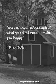 Quotes About Houses 100 best Tiny House Quotes images on Pinterest House quotes Little 4