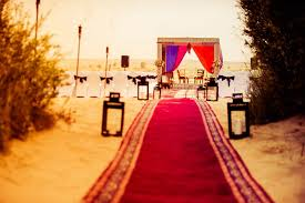 Best Wedding Plannners In Delhi Ncr Destination Wedding Planners