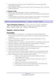 Mechanical Design Engineer Resume Samples Resume Samples Mechanical Design Engineer Buy Original