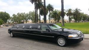 black lincoln town car 2014. 2005 black 140inch lincoln towncar limousine for sale 1265 town car 2014