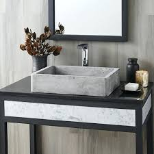 decoration bathroom sink drain smells large size of mini sinks perfect for small bathrooms best