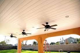 tongue and groove porch ceiling elegant with fan panel36 tongue