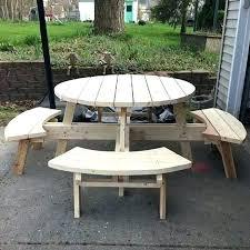 circular outdoor table circular outdoor furniture magnificent circular outdoor furniture on s offered by ed s circular garden round outdoor