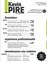 Simple Resume Template Free Download Open Officeme Template Free Openoffice Download For Modern 91
