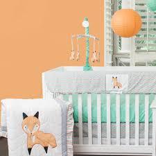 baby crib beddings comforter for baby crib pam grace creations