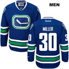Ryan Jersey Miller Jersey Ryan Ryan Miller