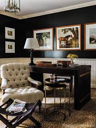 home office decor. Mens Office Decorating. 20 Masculine Home Decor S