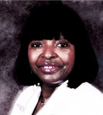 Harriet Meade Obituary (1956 - 2017) - Charlotte, NC - Charlotte ...