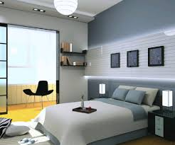 Simple And Beautiful Bedroom Design Simple Bedroom Designs Small Rooms Home Design Ideas