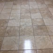 the reasons we here at covertec get asked about a ceramic or porcelain tile sealer normally center around appearance sanitation and improved slip