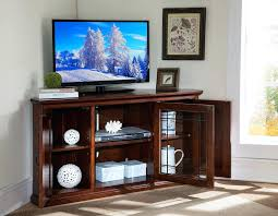 full size of corner tv console pottery barn cabinet plans diy in by furniture inc eagle