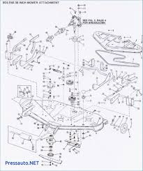 John deere 1050 wiring diagram fitfathers me