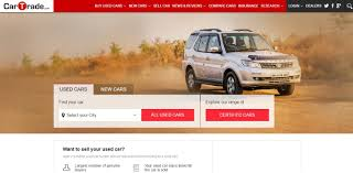 Used Car Review Websites - Auto cars - Auto cars