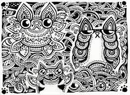 Small Picture Good Trippy Coloring Pages 63 With Additional Coloring Pages for