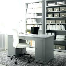 diy home office furniture. Diy Fitted Home Office Furniture Charming A With