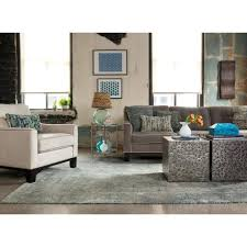 loloi rugs francesca blue fl area rug throw pillow lyon teal collection decoration magnus lind ivory graphite furniture home decorators brand s